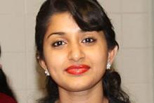 Meera Jasmine to comeback with 'Lisammayude Veedu'