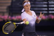 Kuznetsova to miss US Open for 'recovery'