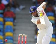 Laxman's retirement sparks off controversy