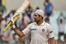 VVS Laxman retires: who said what