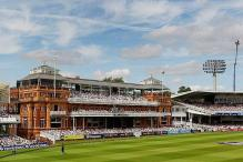 Lord's in quick turnaround after Olympic archery