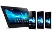Samsung @ IFA: Galaxy Note II, Galaxy Camera and more