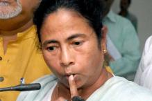 WB financial crisis: Mamata to meet Chidambaram