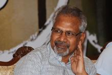 Tamil film 'Kaadhal' is Mani Ratnam's next