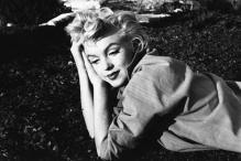 5 Most memorable Marilyn Monroe performances
