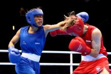 Olympics: How Mary Kom and Devendro can win