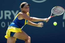 Melanie Oudin gets wild card into US Open