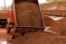SC may allow some iron ore mining in Karnataka
