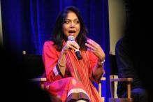 Mira Nair, Raghu Rai pay tribute to Prabuddha