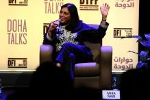 Venice festival to open with Mira Nair film