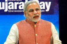 Modi offers medical help to Vilasrao Deshmukh