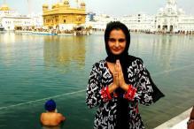 Monica Bedi to make debut in a Punjabi film