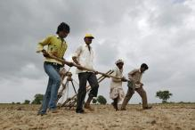 Partial drought likely this year, says IMD