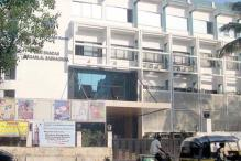 Mumbai: Student dies after falling from college