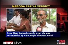 Naroda Patiya: 'Other accused must be held guilty too'