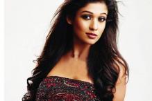 Nayanthara to star in Amal Neerad's next?