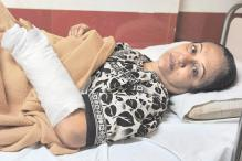After blast in J&K, victim hit by insurance bombshell