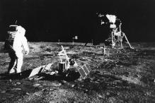Key dates in the history of space exploration