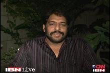 Newsmaker of the Day: Gopal Kanda