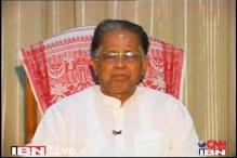 Exodus of North Eastern students, Assam CM acts