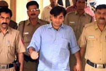 Give death to Nitish Katara killers: Police to court