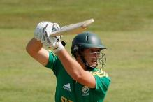 U-19 WC, day 2: Eng, SA, NZ cruise to wins
