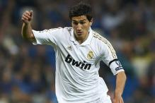 Liverpool confirm Sahin loan deal