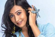 Is Radhika Pandit the busiest Kannada heroine?