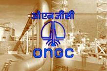 ONGC Apr-Jun qtr Net up 48 pc at Rs 6,077.70 cr