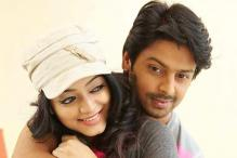 Video: Srikanth's next film 'Paagan' trailer