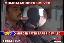 Mumbai lawyer murder: How it happened?