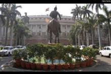 SC/ST promotion quota bill in govt jobs on Aug 22