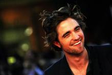 Pattinson finds fans' concern 'sweet'