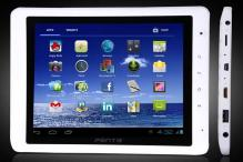 Pantel launches 8-inch 3G tablet at Rs 14,699
