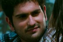 Watch: The trailer of 'Chal Pichchur Banate Hain'