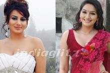 Pooja Gandhi has no hesitation in doing item numbers