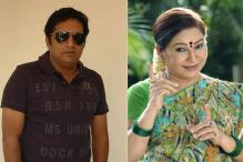 Prakash Raj to act in 'Thillu Mullu' remake