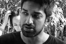 'Bloody Veer': India's first vampire film