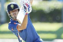 ICC U-19 WC: India thump PNG to enter QF