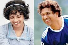 Aila, I look like Sachin: Priyanka Chopra