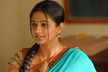 My mother is my favourite cook: Priyamani
