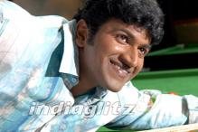 'The show extended my confidence level' says puneeth