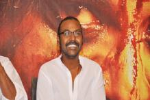 'Rebel' is revenge story: Director Lawrence