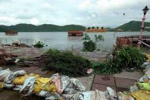 Heavy rains in Rajasthan claim 27 lives