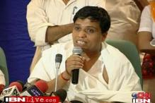 Ramdev aide Balkrishna' custody ends today