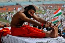 Tax evasion probe against Ramdev's trusts begins