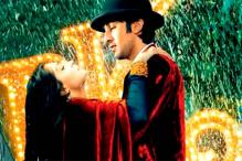 Ranbir Kapoor's big plans to revive RK banner