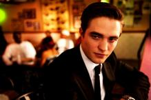 Robert Pattinson ready to meet Kristen Stewart