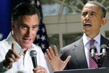 Outraised Obama seeks more donations