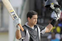 NZ name T20 squad for India tour, WC